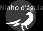 logotype_grijs_web